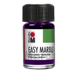 Easy Marble, 15ml, amethyst