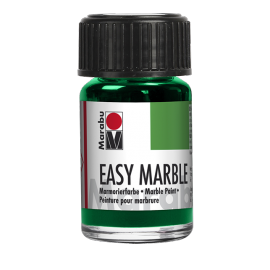 Easy Marble, 15ml, saftgrün