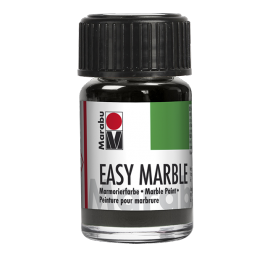 Easy Marble, 15ml, gold