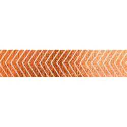 Washi-Tape, HOTFOIL ROSEGOLD Streifen