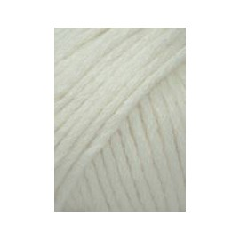 """Lang """"Cashmere Classic"""", offwhite"""