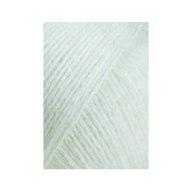 "Lang ""Cashmere Lace"", offwhite"