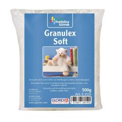 Granulex Soft, 500g