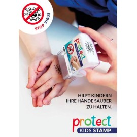 Protect-Kids-Stamp