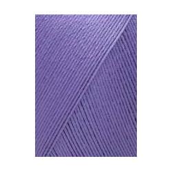 """Lang """"Marisa"""", violett"""