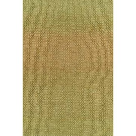 """Lang """"Mohair Luxe Color"""", gelb"""
