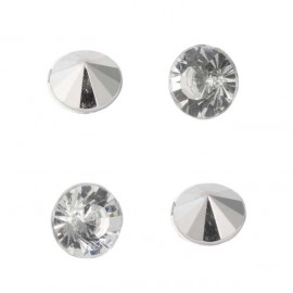 Streu-Diamant 10mm, 120St.