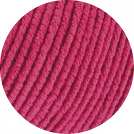 "Lana Grossa ""Cool Cotton"", pink"