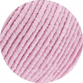 "Lana Grossa ""Cool Cotton"", rosa"