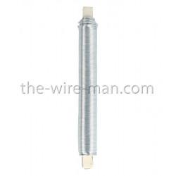 Wickeldraht verzinkt, 0.65mm, 35m