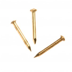 Beschlagstifte, 9x0.9mm, 50g