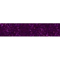 Glitzer-Tape, 5mx15mm, pink