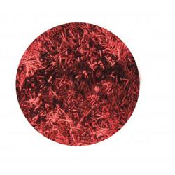Brillant Glitter, Stäbchen, 4.5g, rot