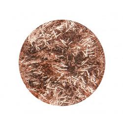 Brillant Glitter, Stäbchen, 4.5g, hellkupfer