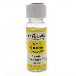 Eazi-Candle, Wachsduft Weisse Gardenie, 30ml