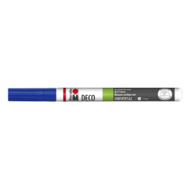 Deco Painter, 1-2mm, lapis