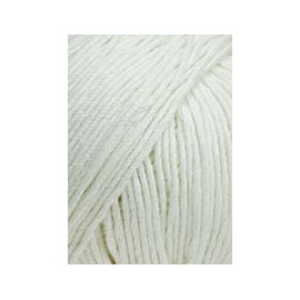 """Lang """"Soft Cotton"""", 0094, offwhite"""
