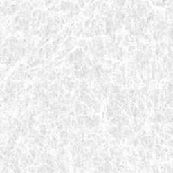 Filzplatte, ~350g/m², weiss