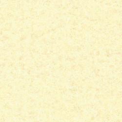 Filzplatte, ~350g/m², creme