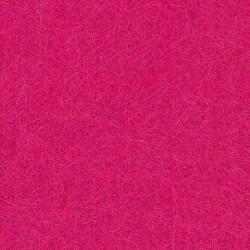 Filzplatte, ~350g/m², pink