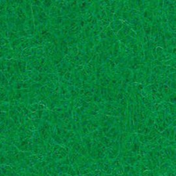 Filzplatte, ~350g/m², grün