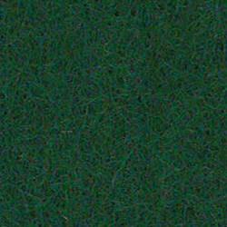Filzplatte, ~350g/m², dunkelgrün