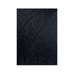 Alpaca Soxx, 0004, schwarz