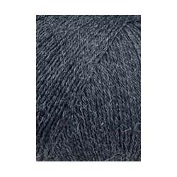 Alpaca Soxx, 0005, grau melange