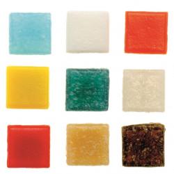 Mosaik Starter-Kit, 10mm, 200g, multicolor