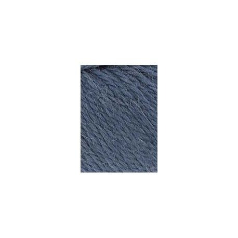 "Lang ""Carpe Diem"", 0034, jeans dunkel"