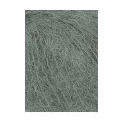 """Lang """"Suri Alpaca"""", 0097, olive"""