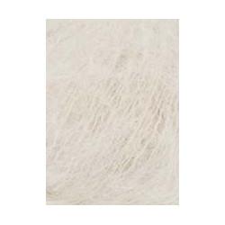 """Lang """"Suri Alpaca"""", 0094, off white"""