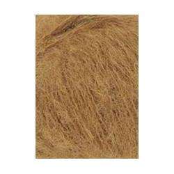 "Lang ""Suri Alpaca"", 0050, gold"
