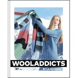 "Lang ""Wooladdicts"", Ausgabe 7"