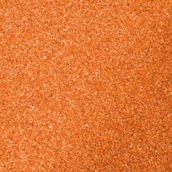 Streusand fein, 0.5mm, 370ml, terra