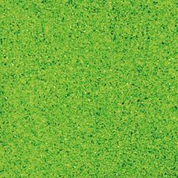 Streusand fein, 0.5mm, 370ml, grün