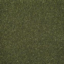 Streusand fein, 0.5mm, 370ml, olive
