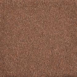 Streusand fein, 0.5mm, 370ml, erdbraun
