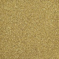 Streusand fein, 0.5mm, 370ml, gold