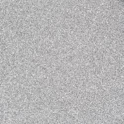 Streusand fein, 0.5mm, 370ml, silber