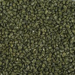 Granulat, 2-3mm, 370ml, olive