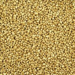 Granulat, 2-3mm, 370ml, gold