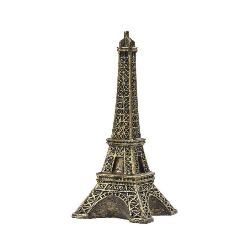 Eiffelturm, Paris- 3,7 x 8,5 cm