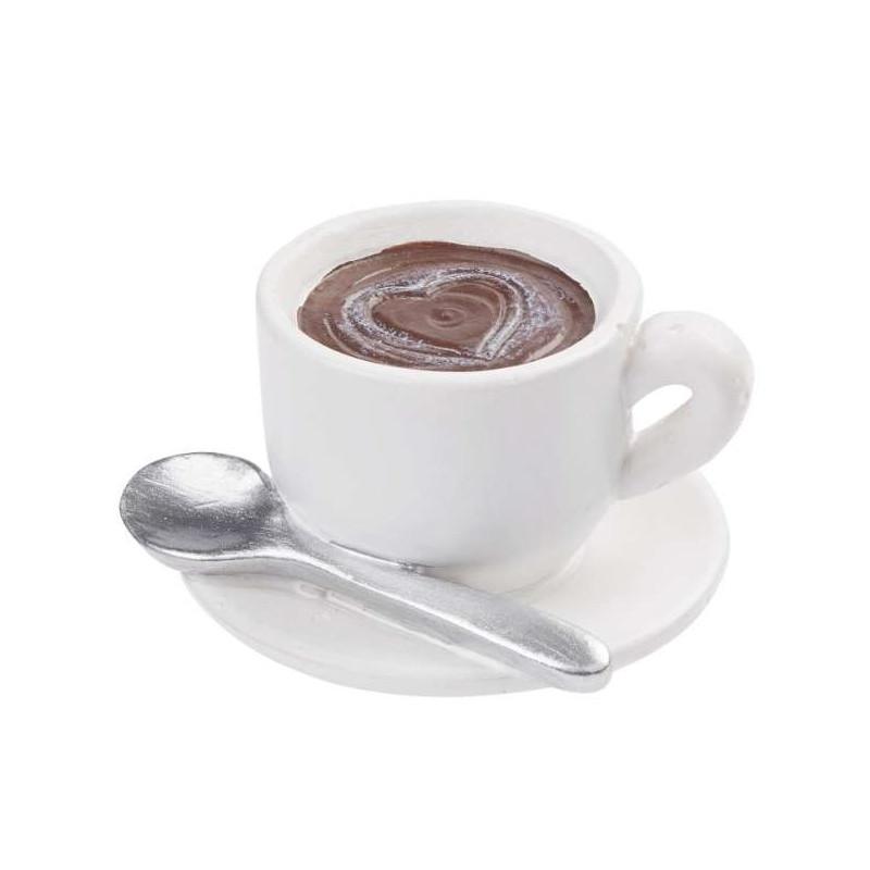 Kaffeetasse, 3,5cm