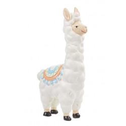 Lama, 10cm