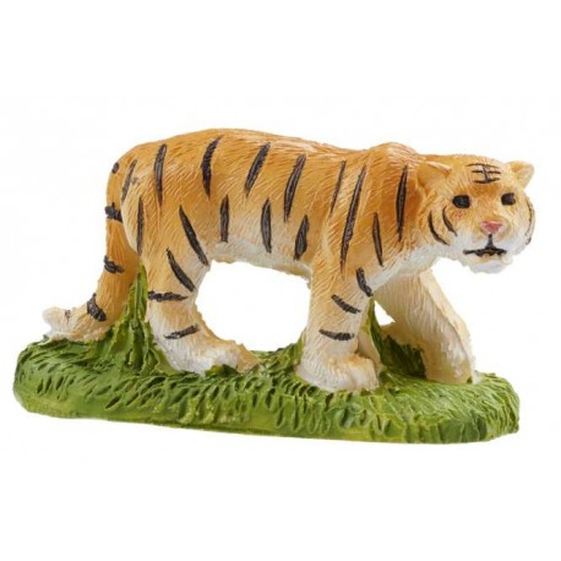 Tiger, 4cm