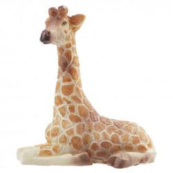 Giraffe, 4cm