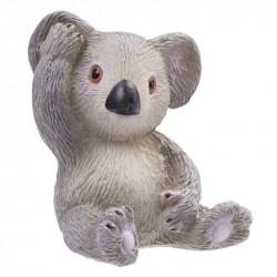 Koala, 3 x 2cm