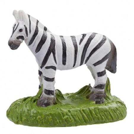 Zebra, 3,5cm