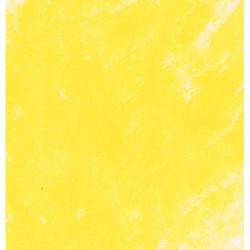 Farbpigmentstäbchen, gelb, 2Stk.